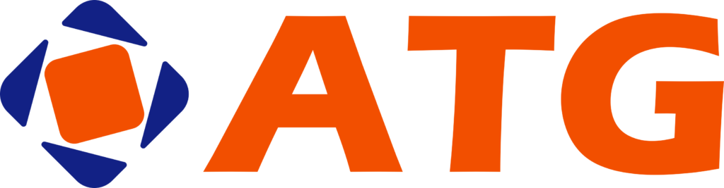 ATG_logo_min