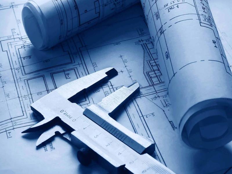 Услуги инжиниринга по металлообработке от АльнясТехноГрупп